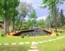 Eco Family Park - Beşkonak, Köprülü Kanyon Pansiyon - 2