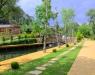Eco Family Park Konaklama - 7