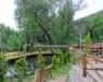 Eco Family Park Konaklama - 11