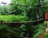 Eco Family Park - Beşkonak, Köprülü Kanyon Pansiyon - 6