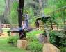 Eco Family Park - Beşkonak, Köprülü Kanyon Pansiyon - 13