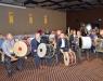 Drum Circle - 4