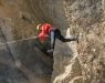 Abseiling - 12