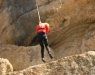 Abseiling - 9