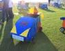 RACER - 10